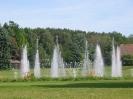 Aus Walsrode 05 und  06-06-2010