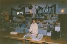 Vogelschau 1985
